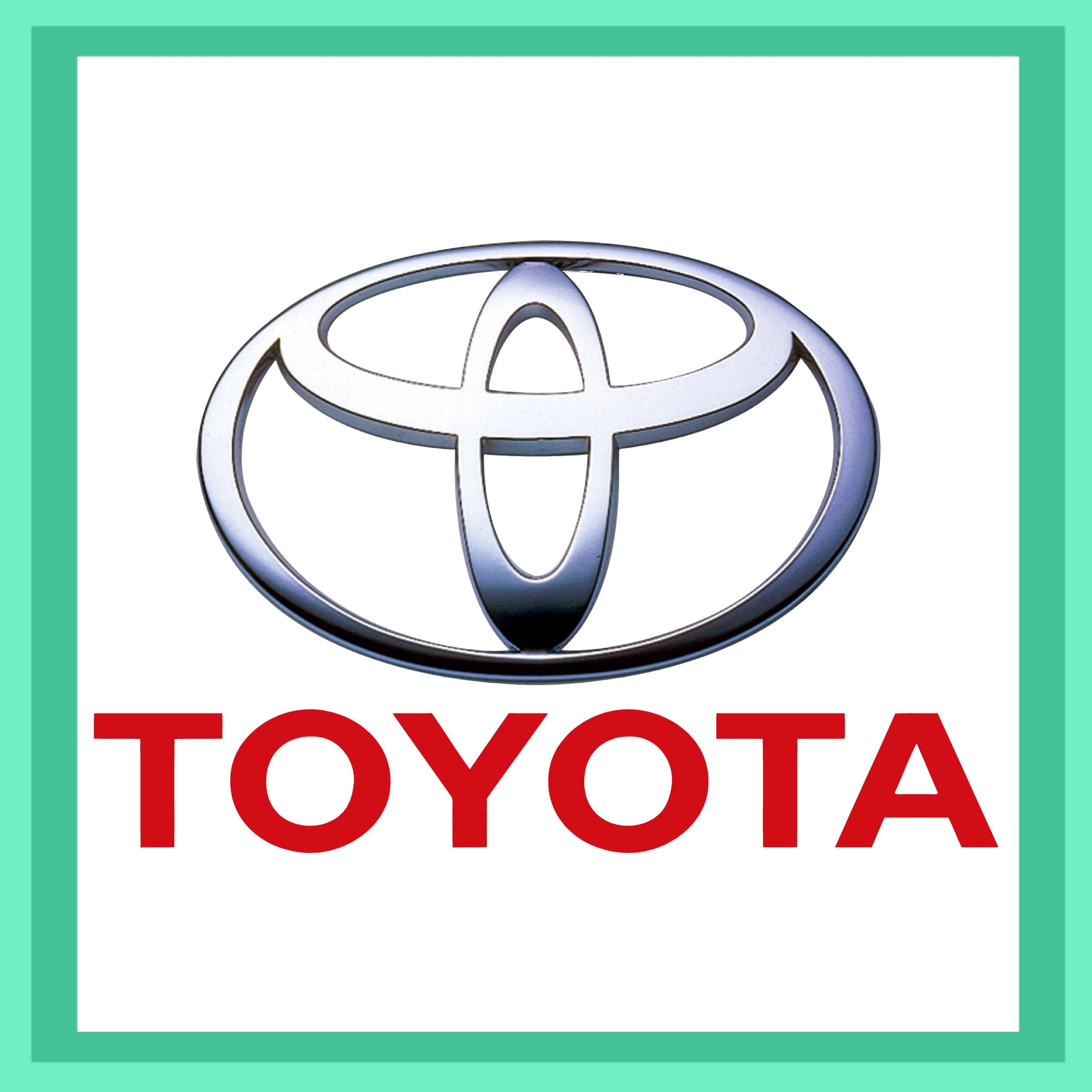 toyota in 2009 In 2009, toyota accelerator pedals began mysteriously getting stuck, at times  trapping panicked drivers in out-of-control cars that tragically.