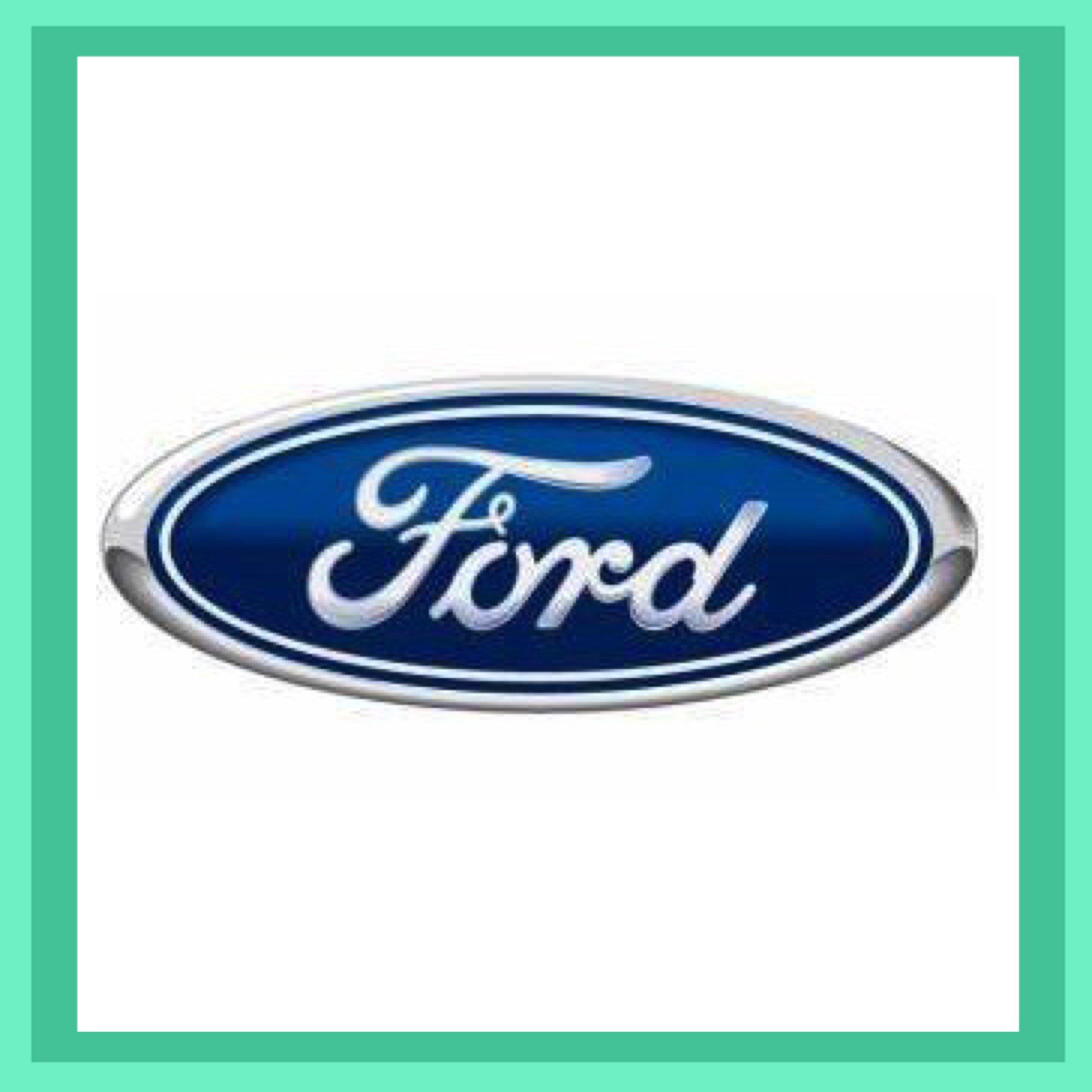 Ford Fiesta WS