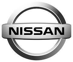 NISSAN 350Z KEYLESS ENTRY REMOTE