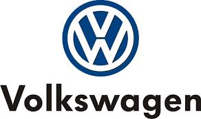 Volkswagen Transporter T5 2004 - 2009
