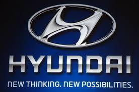HYUNDAI REMOTE FOB suit iX35 ACTIVE 2008 TO 2013