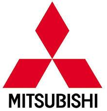 MITSUBISHI SURF KEY MIT 8